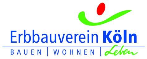 Erbauverein Köln Logo