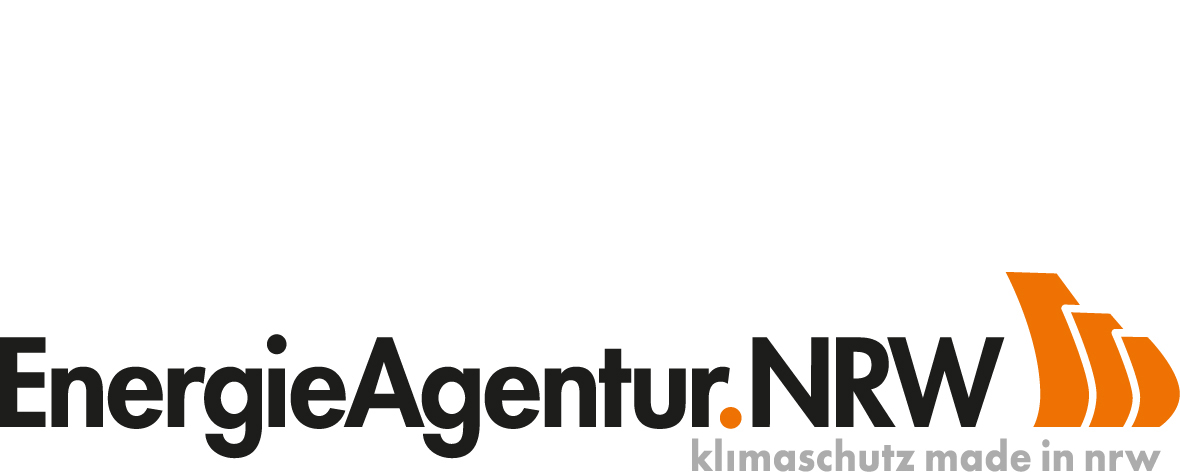 Energie Agentur NRW