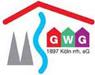GWG_1897_s