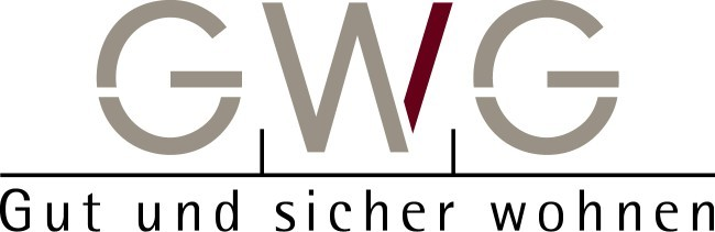 GWG Schwerte EG Logo