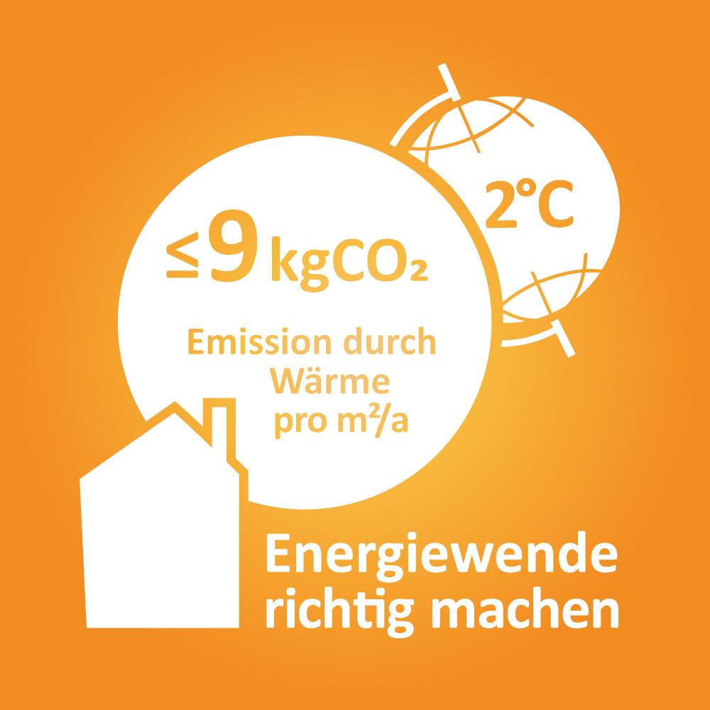 ReConGeb-Logo_orange-9kg_rgb72dpi