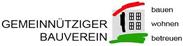 Gemeinnütziger Bauverein Ahlen Logo