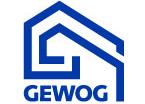 GEWOG Logo