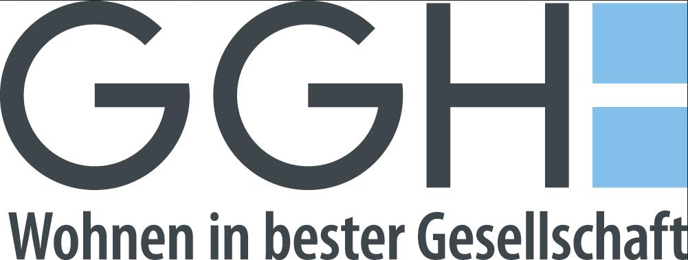 GGH Wohnungsbaugesellschaft