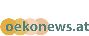 Oekonews-logo-round