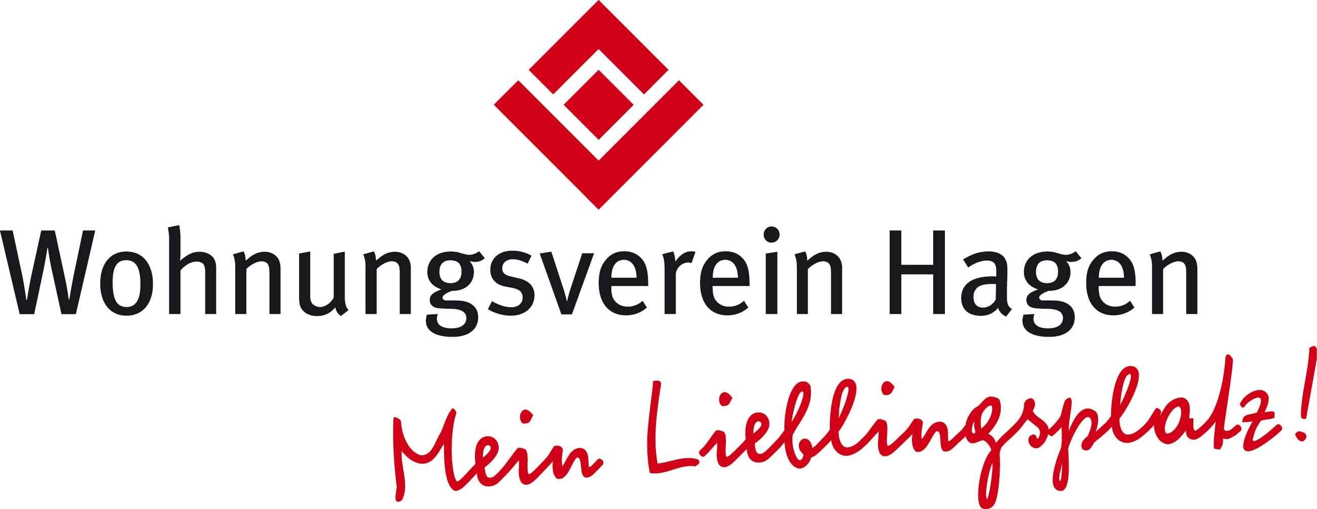 Logo Wohnungsverein Hagen